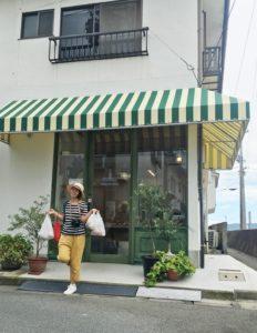 *本川町 Koseligさんのビアパーティーへ行ってきました