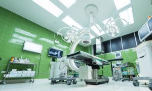 3号かずみの入院体験 -鼻中隔矯正術-