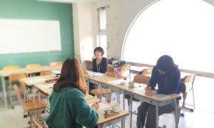 【ロバ社員研修】片付けハッピー秋山先生に習うライフオーガナイズ
