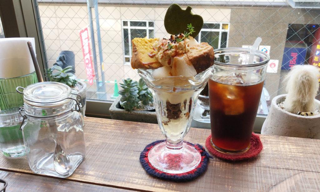 広島のスイーツ好きへ。もう一度食べたくなるピンポイント5品